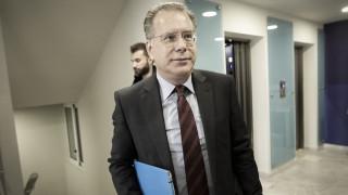 Κουμουτσάκος: Η επίσκεψη Ερντογάν δηλητηρίασε και τραυμάτισε τις ελληνοτουρκικές σχέσεις