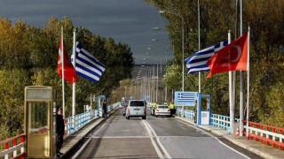 Πόκερ για γερά νεύρα η υπόθεση των Ελλήνων στρατιωτικών