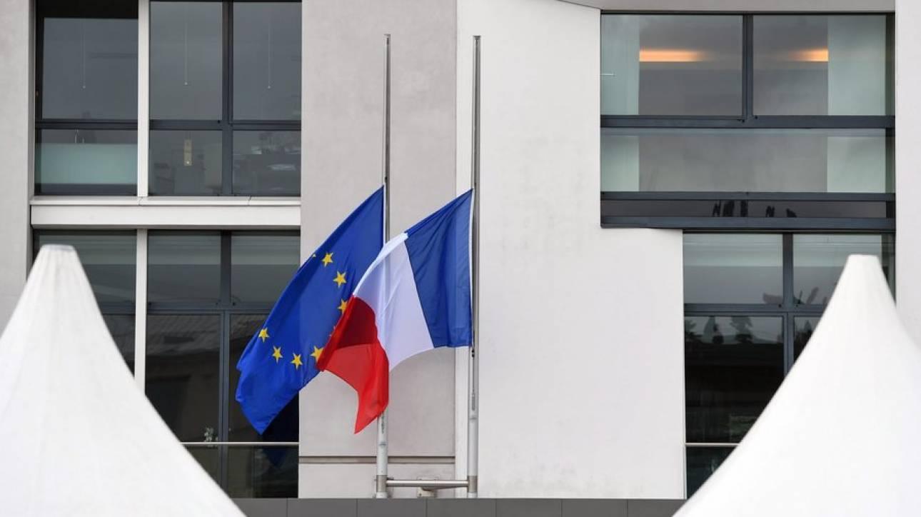 Οκτώ χώρες της ΕΕ «ανησυχούν» για τις μεταρρυθμίσεις που προωθεί ο Μακρόν στην ευρωζώνη