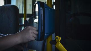 Ο μισός πληθυσμός της Αττικής επιλέγει να κινηθεί με Μέσα Μαζικής Μεταφοράς