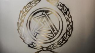 Στη διάθεση των Ελλήνων στρατιωτικών ο Δικηγορικός Σύλλογος Αθηνών