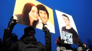 Σλοβακία: Περισσότερες από 100 καταθέσεις για τη δολοφονία του δημοσιογράφου