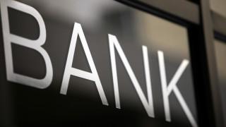 Μέτρα αναβάθμισης της φήμης των ελληνικών τραπεζών από το ΤΧΣ