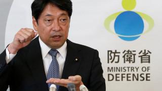 Η Ιαπωνία είναι επιφυλακτική για τις προθέσεις της Βόρειας Κορέας