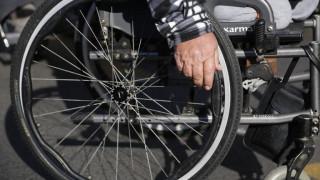 Μαστίζονται από την ανεργία τα άτομα με αναπηρία στην Ελλάδα
