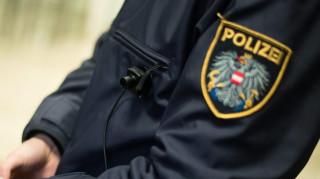 Τραγικό τέλος βρήκε 66χρονη γυναίκα στην Αυστρία