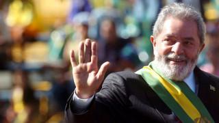 Βραζιλία: Σφίγγει ο κλοιός γύρω από τον πρώην πρόεδρο Λούλα Ντα Σίλβα