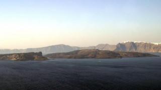 Επιστήμονες προειδοποιούν: Δύο ελληνικά ενεργά ηφαίστεια στα πιο επικίνδυνα του κόσμου