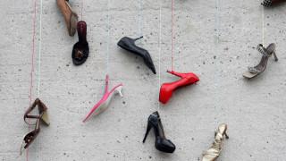 Παγκόσμια Ημέρα της Γυναίκας 2018: Γυναίκες στην... κορυφή