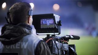 Super League: «Μύλος» με την Κεντρική Διαχείριση! Επαφή με Cosmote TV και η απάντηση της Nova