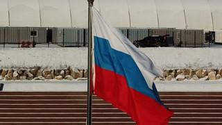 Η Μόσχα καταδικάζει τις νέες κυρώσεις της Ουάσιγκτον στην Πιονγκιάνγκ