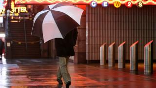 Ν. Υόρκη: Ακυρώσεις εκατοντάδων πτήσεων εν αναμονή ισχυρών χιονοπτώσεων