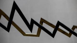 Χρηματιστήριο: Με αρνητικό πρόσημο έκλεισε η σημερινή συνεδρίαση