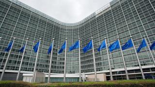 Προειδοποιήσεις Κομισιόν για Ιταλία, Κροατία και Κύπρο