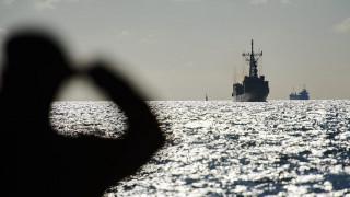 Γεωπολιτικά «παιχνίδια» και εστίες έντασης σε Ανατολική Μεσόγειο και Αιγαίο