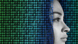 Παγκόσμια Ημέρα Γυναίκας 2018: Η Ελληνίδα μπαίνει δυναμικά στην Ψηφιακή Εποχή