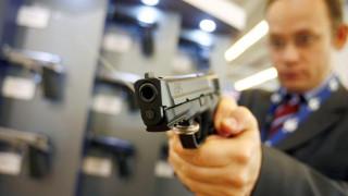 Φλόριντα: Εγκρίθηκε νόμος για την οπλοφορία των εκπαιδευτικών
