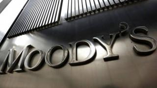 Σε υποβάθμιση της Τουρκίας προχώρησε η Moody's