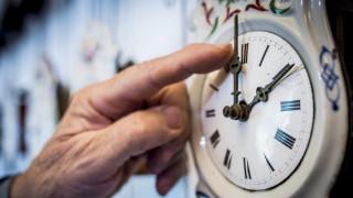 Η κόντρα Κοσόβου - Σερβίας «στοίχισε» στα ρολόγια μας έξι λεπτά