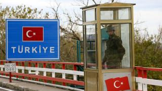 Υπόθεση Ελλήνων στρατιωτικών: Οι διπλωματικές κινήσεις της Αθήνας και το μέσο πίεσης της Άγκυρας