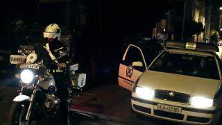 Θεσσαλονίκη: Όχημα κινούνταν ανάποδα στην εθνική για 40χλμ