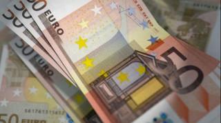 Νέα έξοδος στις αγορές με ετήσια έντοκα γραμμάτια