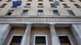 Νέα μείωση του ELA για τις ελληνικές τράπεζες