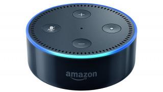 Το… σατανικό γελάκι της ψηφιακής βοηθού Alexa αναστατώνει τους χρήστες