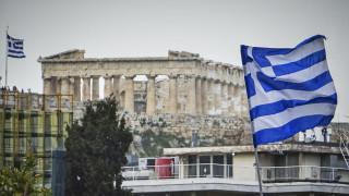 Washington Post: Ξεπερνά τα σύνορα της χώρας η ανάκαμψη της Ελλάδας