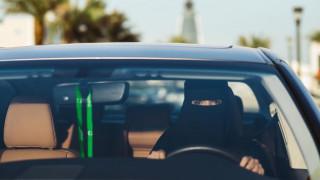 Σαουδική Αραβία: Στο δρόμο προς την ανάπτυξη οι γυναίκες δε θα είναι μόνο συνοδηγοί