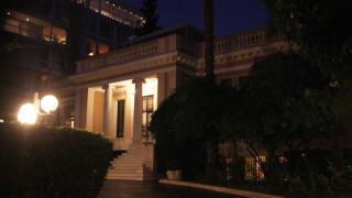 Κυβερνητικοί κύκλοι: Ανεπάρκεια Μητσοτάκη στη διαχείριση εθνικών θεμάτων