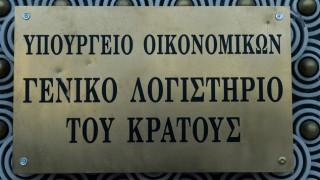 Ο Κωνσταντίνος Σπηλιωτόπουλος νέος Γ.Γ. Δημοσιονομικής Πολιτικής