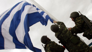 Έντονο παρασκήνιο στην υπόθεση των στρατιωτικών: «Καρατομήσεις», διαπραγματεύσεις και μία Notam