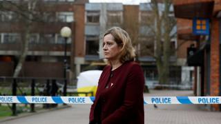 Βρετανία: Σε πολύ σοβαρή κατάσταση ο Σκριπάλ και η κόρη του