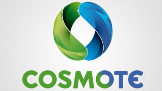 COSMOTE: Ένας κόσμος, καλύτερος για όλους