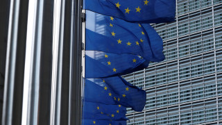 Τι αποκαλύπτει η Κομισιόν για το πολιτικό χρήμα στην Ελλάδα
