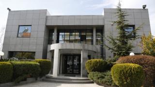 ΑΕΠΙ: Ποινική δίωξη για επτά κακουργήματα σε βάρος της πρώην διοίκησης της ΑΕΠΙ