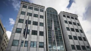 Χρηματιστήριο: Ανοδικές τάσεις στην τελευταία συνεδρίαση της εβδομάδας
