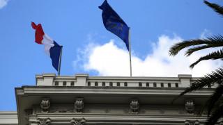 Το «περίεργο» email της Γαλλικής Πρεσβείας και οι διευκρινίσεις