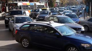 Μέχρι πότε είναι η προθεσμία για τα ανασφάλιστα οχήματα από την ΑΑΔΕ