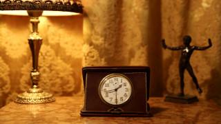 Πότε αλλάζει η ώρα σε θερινή
