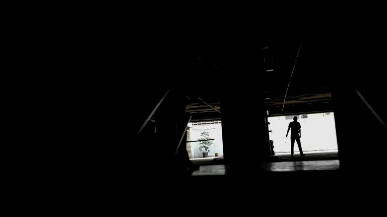 Στο σκοτάδι βυθίστηκε επί ώρες το Άμστερνταμ εξαιτίας τεχνικής βλάβης