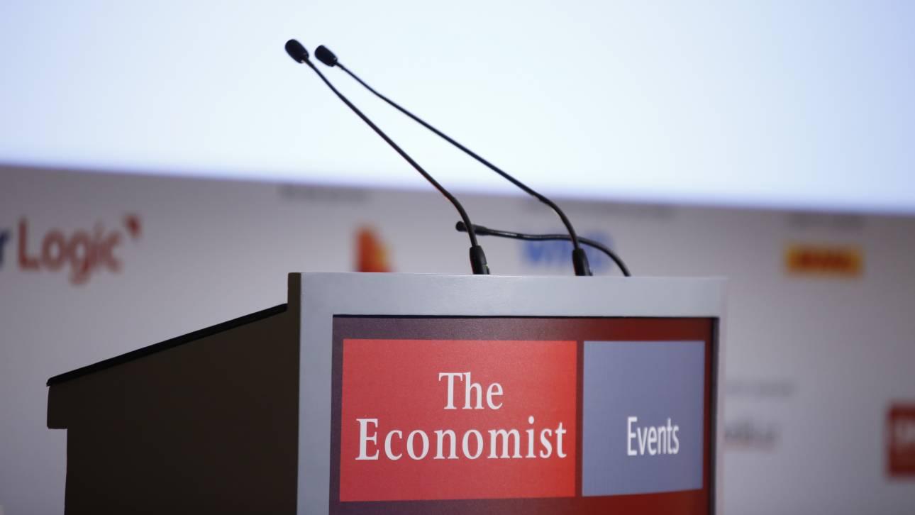 Οι προκλήσεις που φέρνουν οι νέες τεχνολογίες στην αγορά εργασίας και την παγκόσμια οικονομία