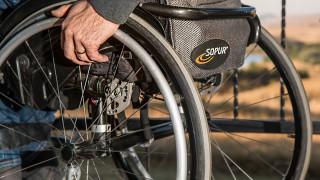 Καμπάνια ενημέρωσης και εξοικείωσης με την αναπηρία από τον δήμο Αθηναίων