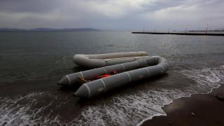 ΑΑΔΕ: Στα αζήτητα εκατοντάδες κατασχεμένα σκάφη