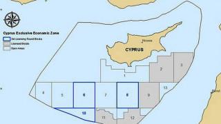 Με νέα Navtex η Τουρκία «περικυκλώνει» την Κύπρο