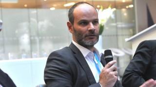 Κουτεντάκης: Η δημοσιονομική πειθαρχία είναι μονόδρομος