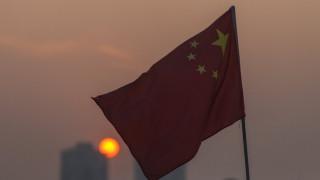 Στην έπαυλη συνεργάτη του Εσκομπάρ θα στεγαστεί η νέα πρεσβεία της Κίνας στην Μπογκοτά