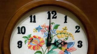 Αλλαγή ώρας: Πότε θα γυρίσουμε τους δείκτες μία ώρα μπροστά