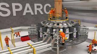 «Καθαρή» ηλεκτρική ενέργεια από πυρηνική σύντηξη σε 15 χρόνια